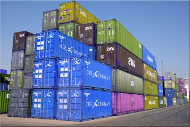 container-shipping-from-uk
